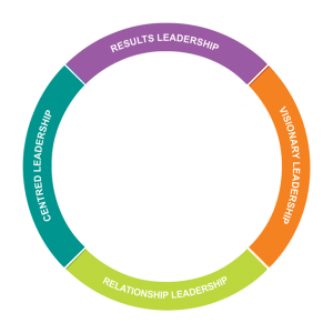 Insight Discovery® Transformational Leadership